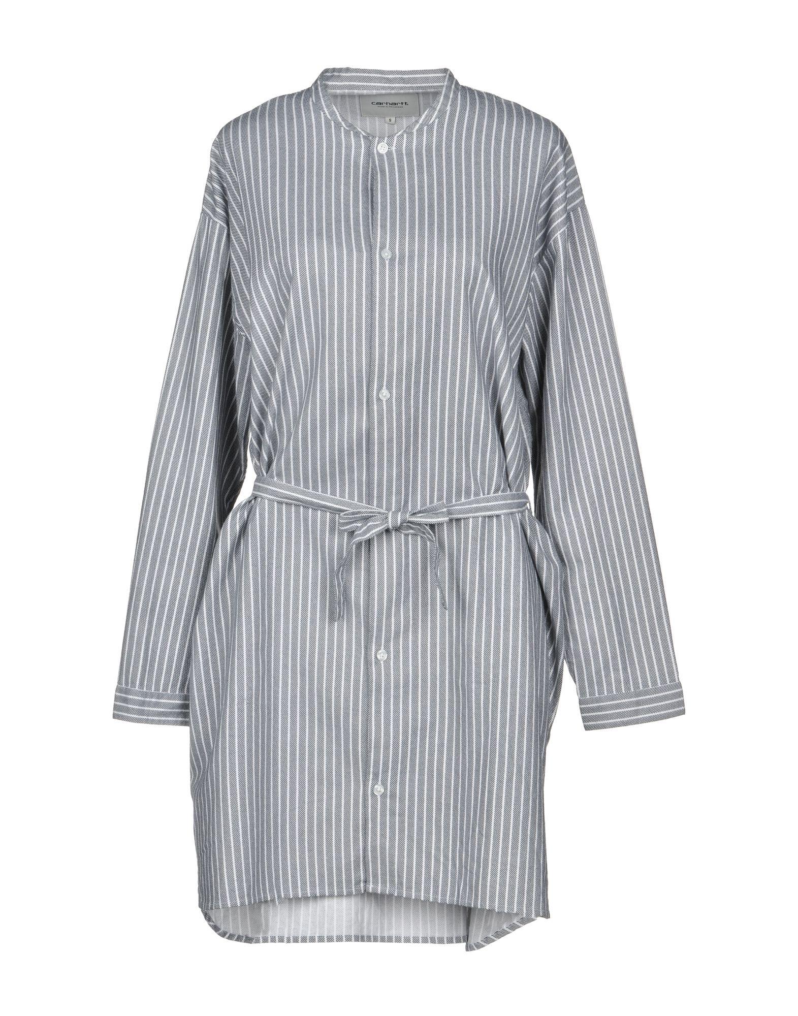 CARHARTT Короткое платье ирригатор полости рта bremed bd7200