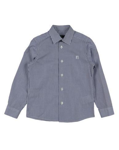 Рубашки Carlo Pignatelli