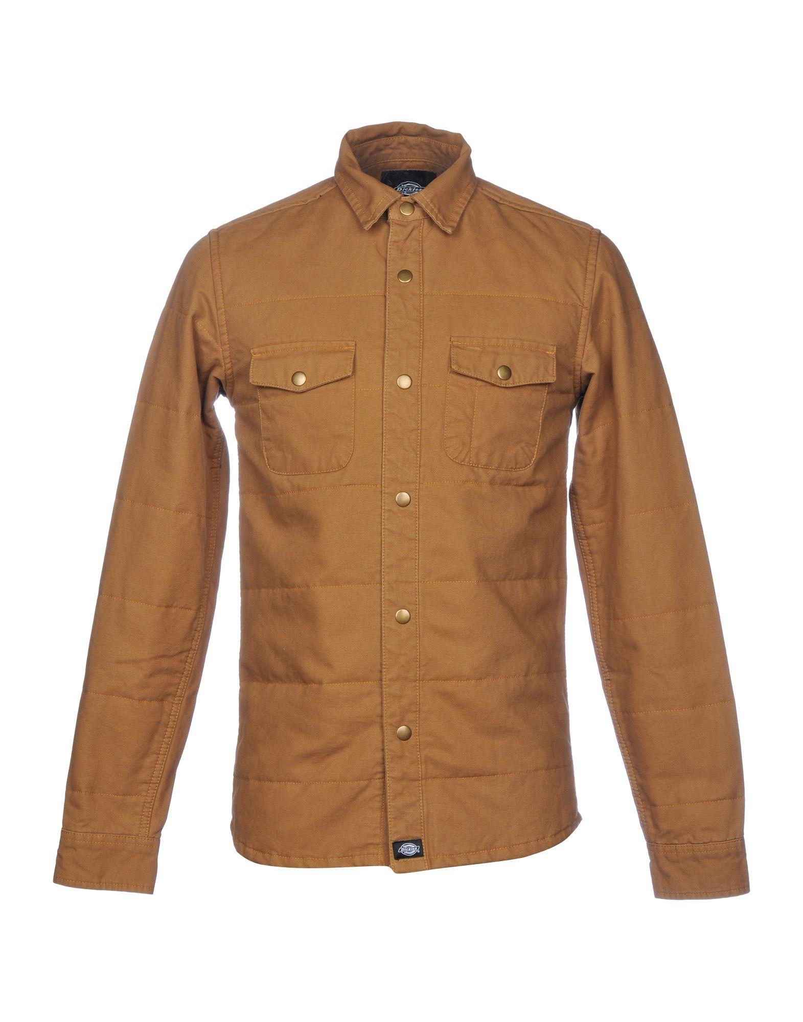 DICKIES Куртка