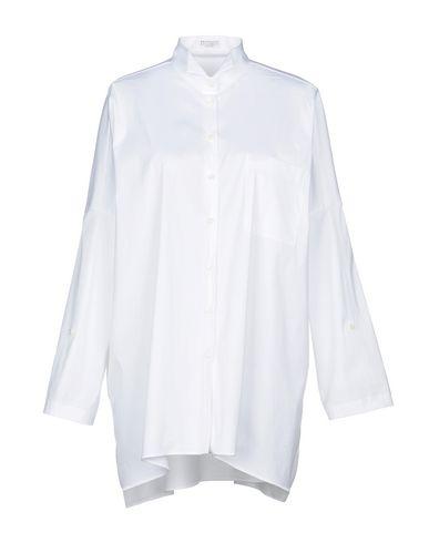 BRUNELLO CUCINELLI SHIRTS Shirts Women