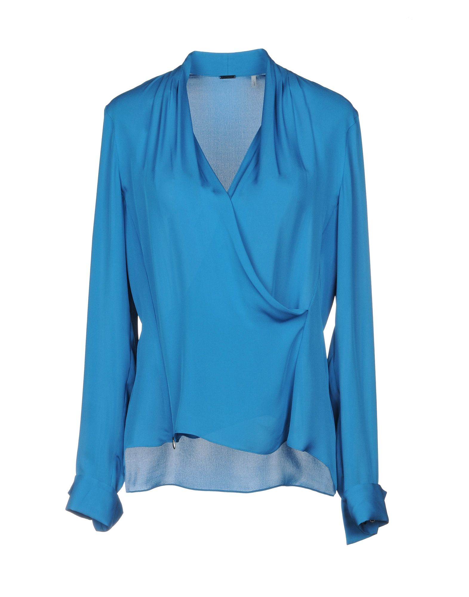 ELIE TAHARI Блузка блузка t tahari блузка