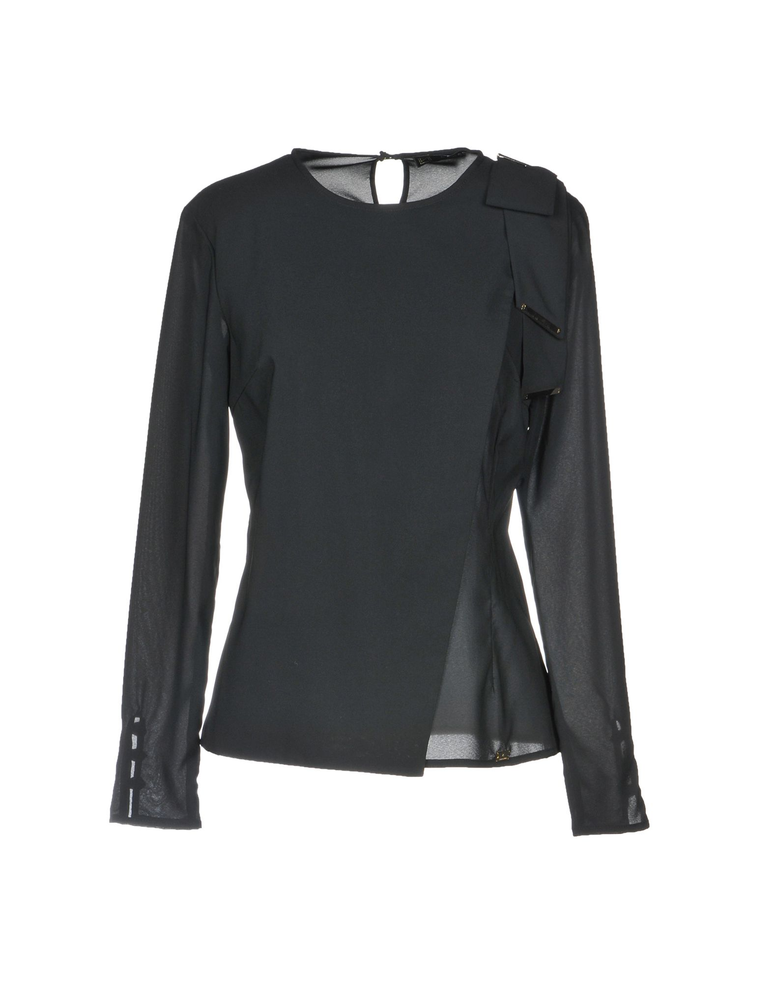 LA MARCA Блузка la marca пиджак