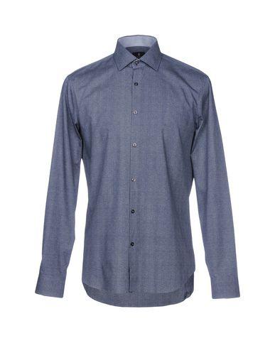 Pубашка от IVERGANO