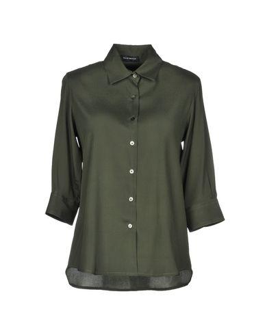 Pубашка от DIANE KRÜGER