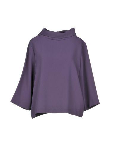 Купить Женскую блузку 5PREVIEW розовато-лилового цвета