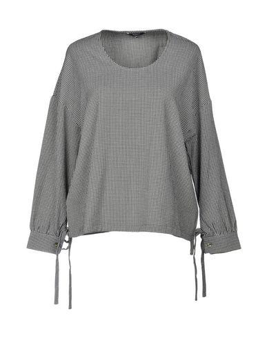 Блузка от FRNCH