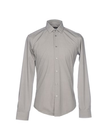 STEFANO CALMONTE Chemise homme
