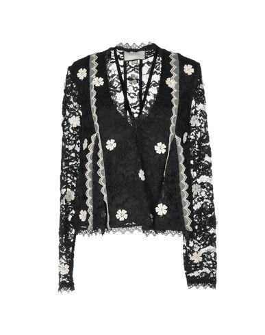 Блузка от ALEXIS