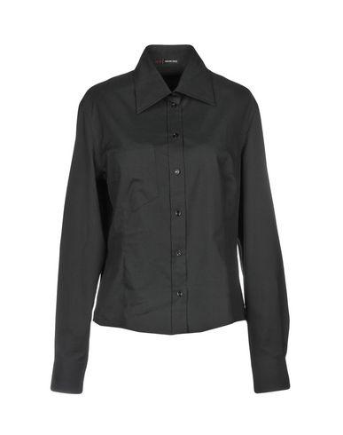 Pубашка от 19.70 GENUINE WEAR