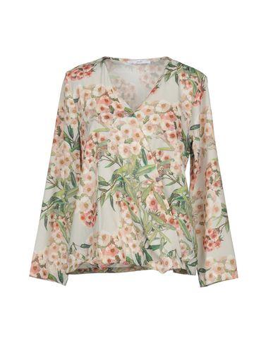 Блузка от GAZEL