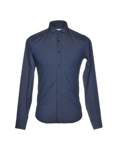 Pубашка от ALEXANDER