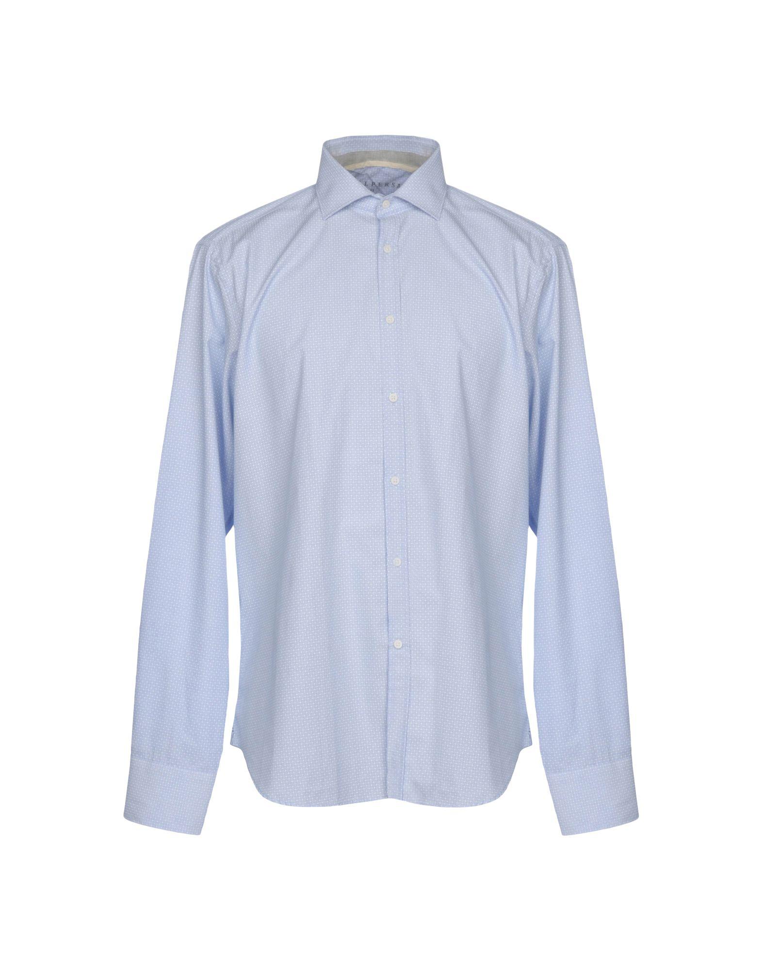 SCALPERS Pубашка ночная сорочка и стринги soft line tanya белые xl