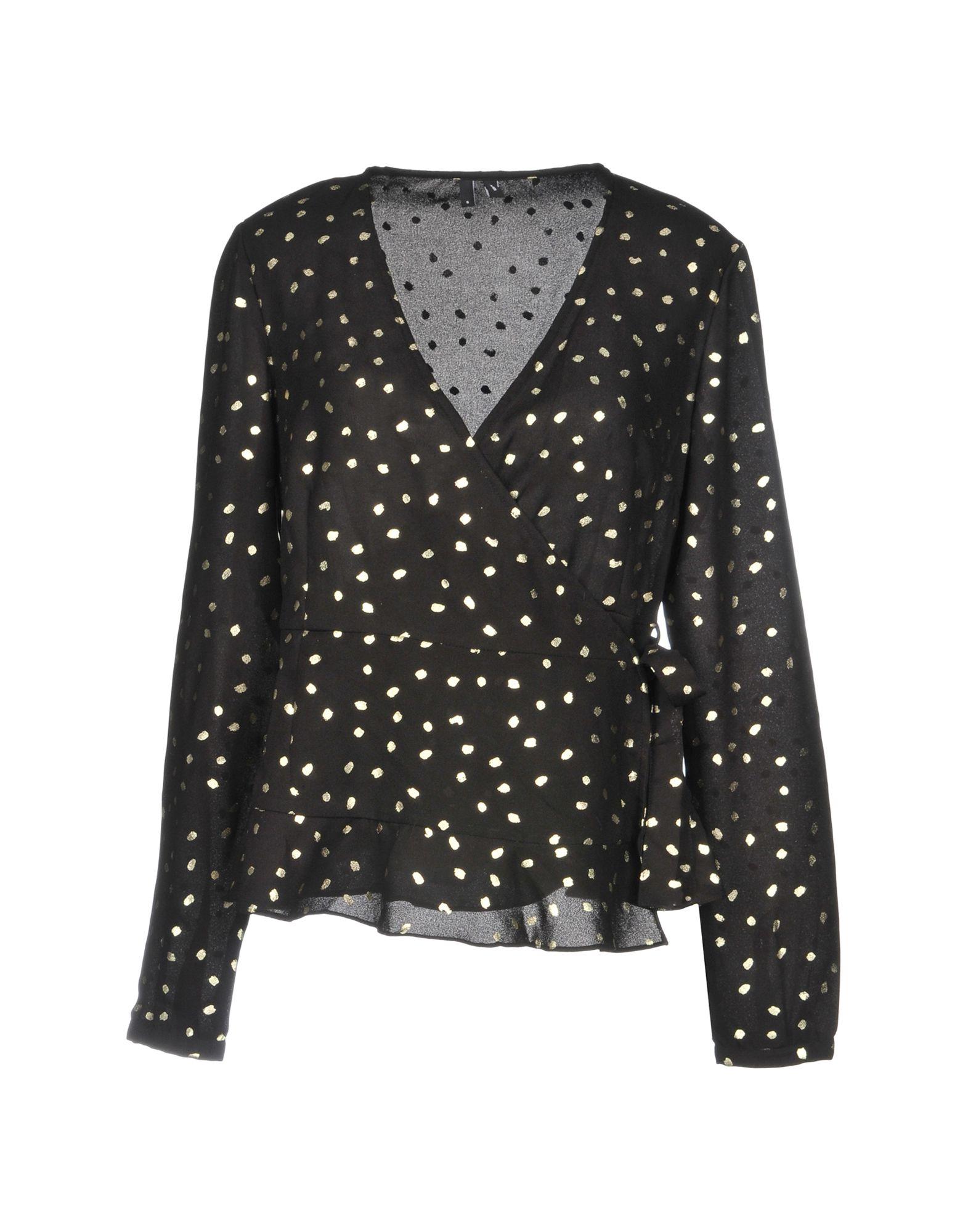 VERO MODA Pубашка блуза vero moda vero moda ve389ewzku18