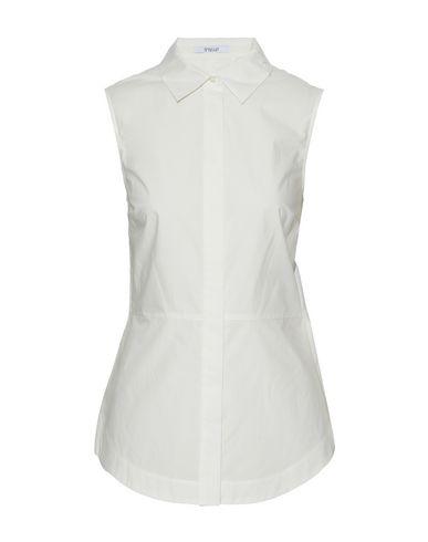 DEREK LAM 10 CROSBY SHIRTS Shirts Women