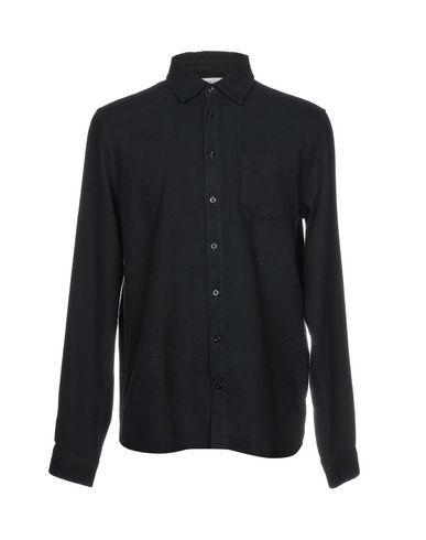 Pубашка от LIBERTINE-LIBERTINE