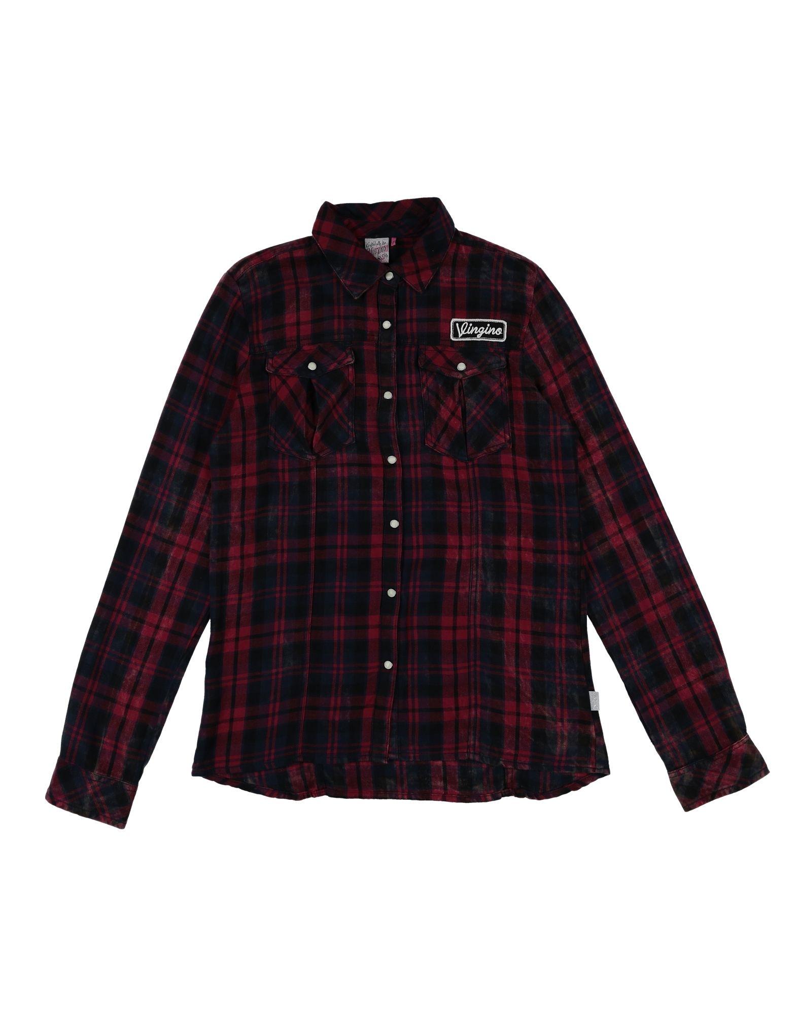 VINGINO   VINGINO Shirts   Goxip