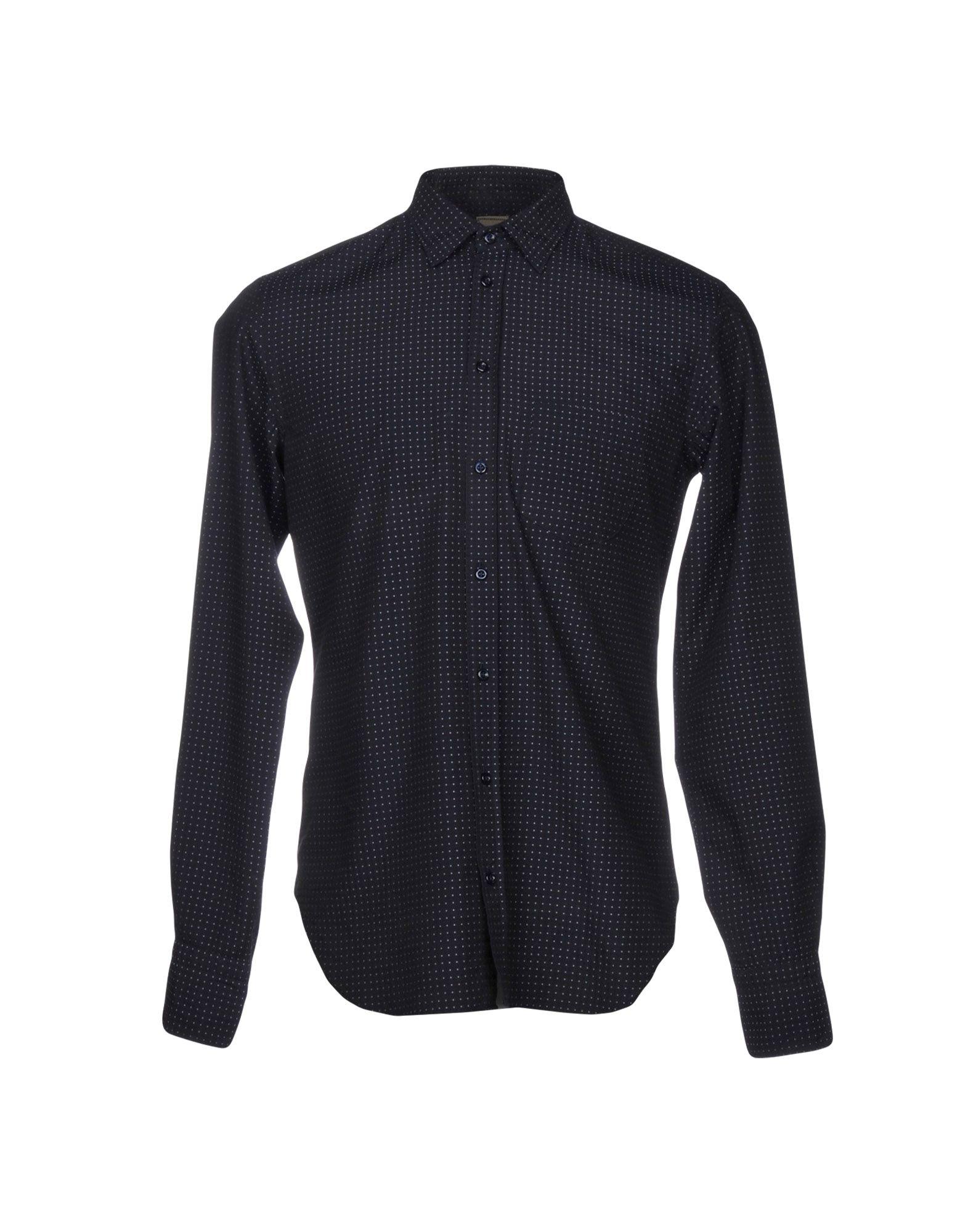 где купить U-NI-TY Pубашка по лучшей цене