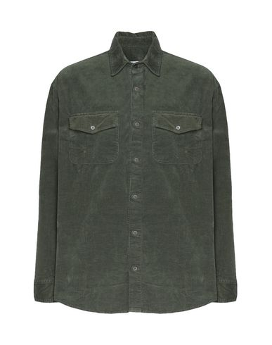 8 by YOOX Chemise homme