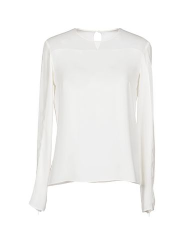 TOM FORD SHIRTS Blouses Women