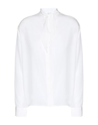 8 by YOOX Chemise femme