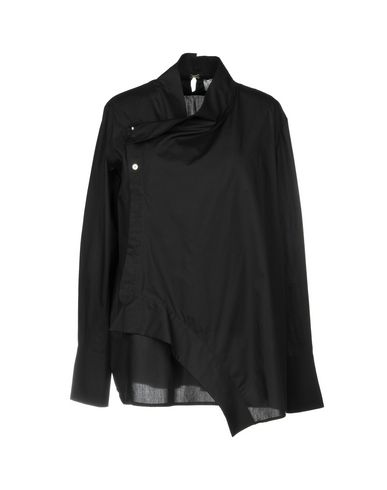 Блузка от BALOSSA