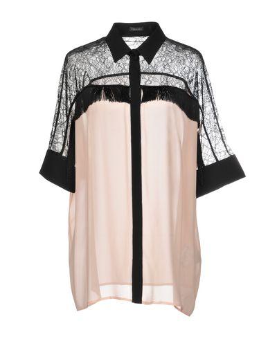 VERSACE SHIRTS Shirts Women