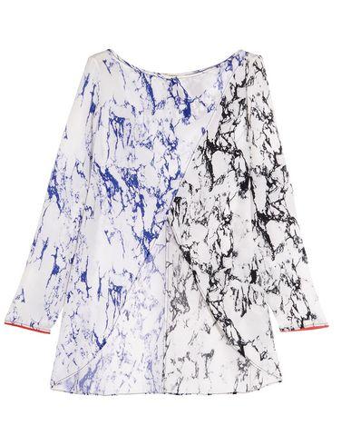 Блузка от LEMLEM
