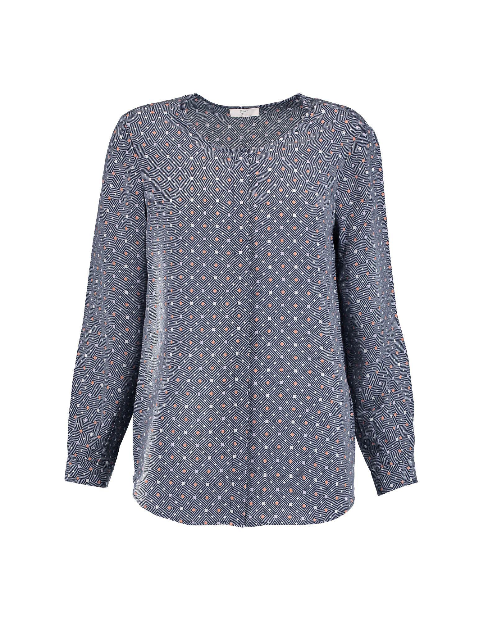 JOIE Pубашка joie повседневные шорты