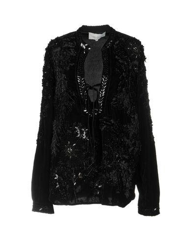 Блузка от AMEN COUTURE
