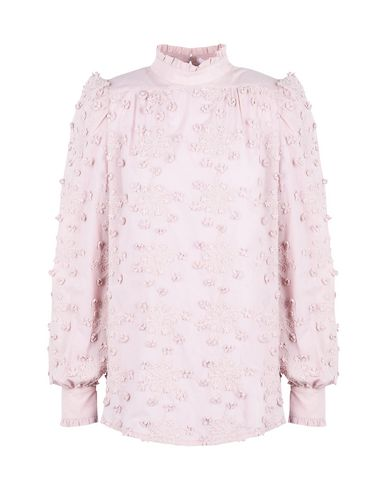 SEE BY CHLOÉ SHIRTS Blouses Women