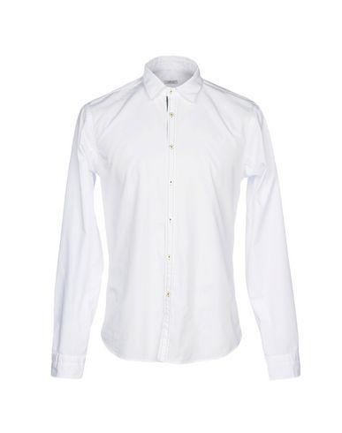 Pубашка от ASOLA