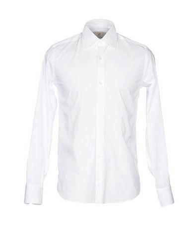 Pубашка от CRISTIANO BIZZARRI