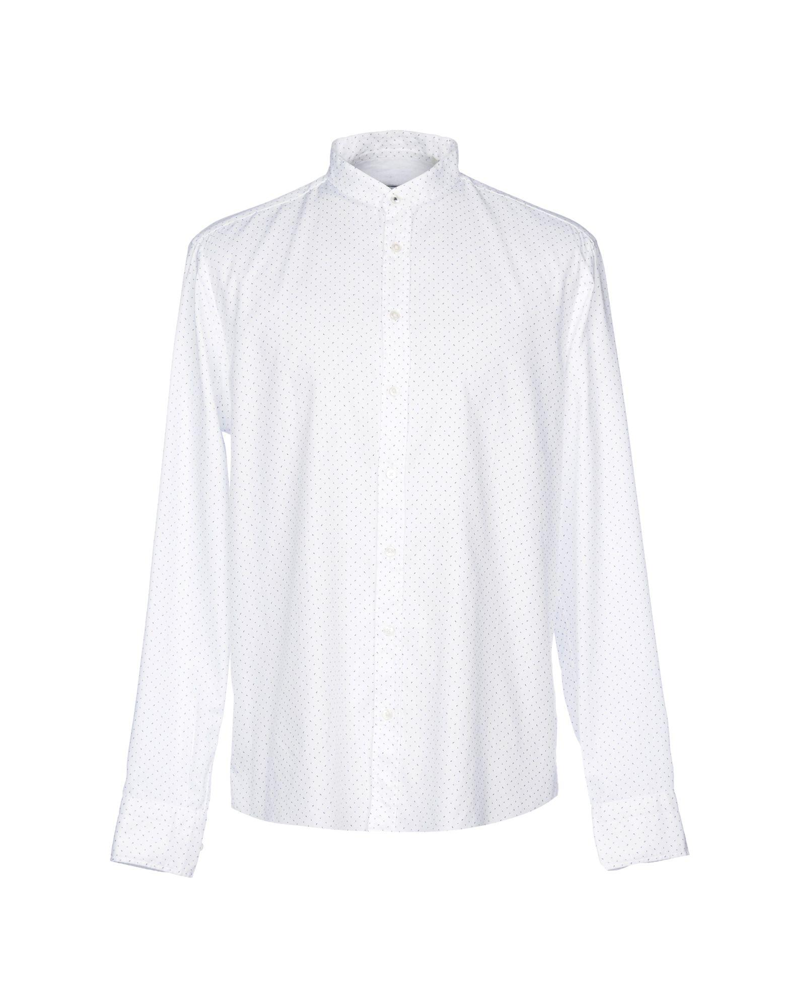 DRESS UP Pубашка lace zip up back dress