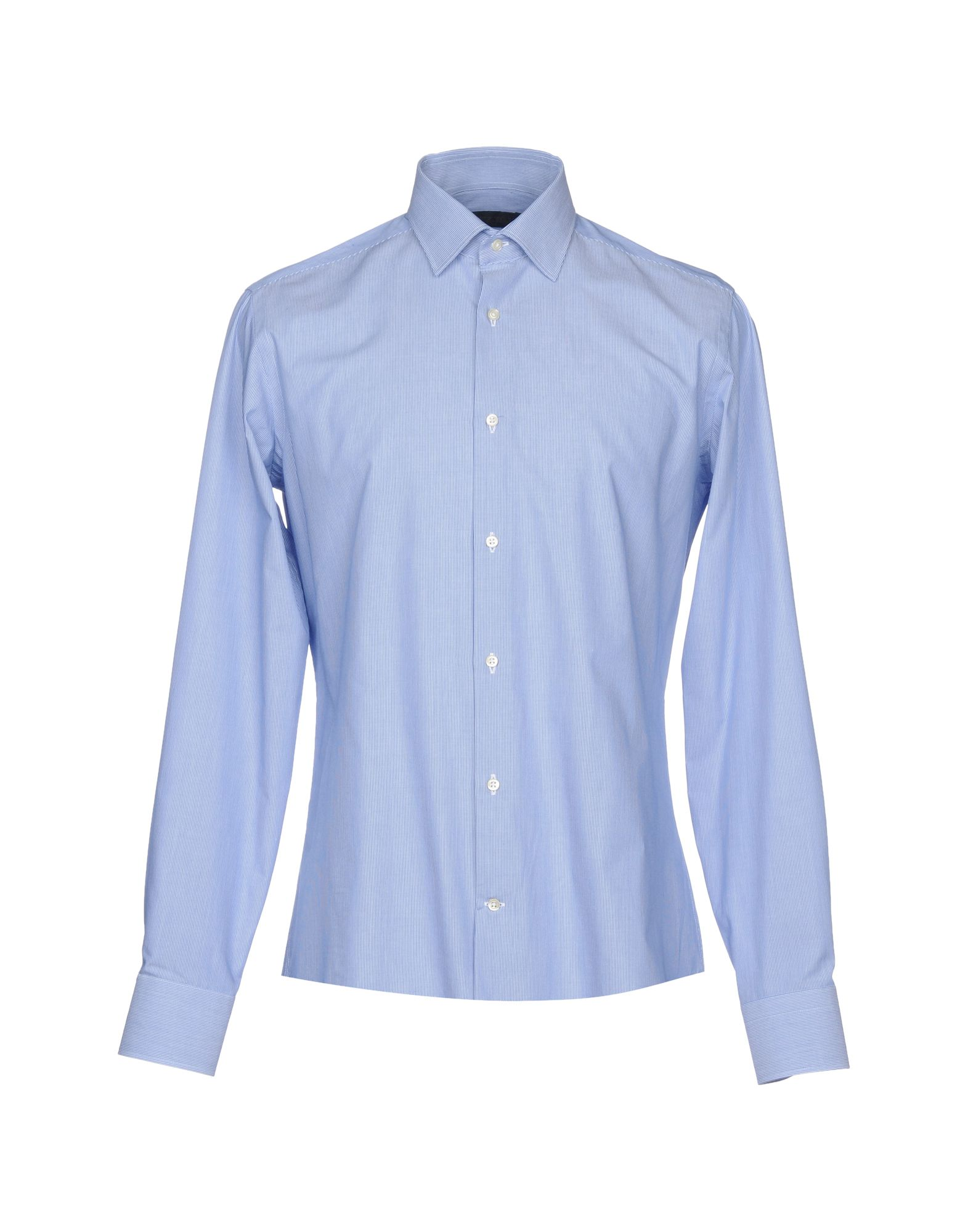 Shoppable Search Tony Perotti Casual Aron Brown 38761542lt 14 F