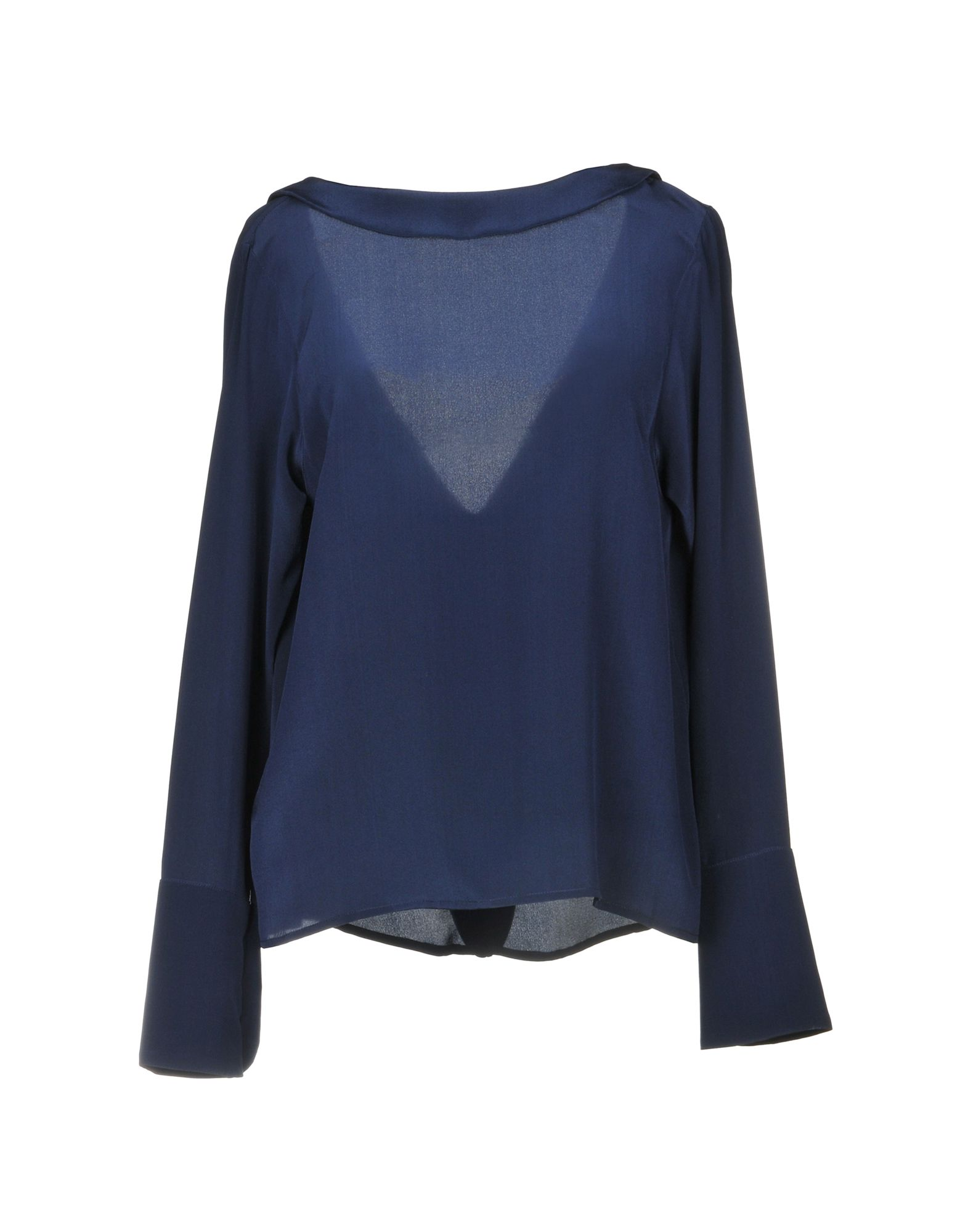 PRINCESSE METROPOLITAINE Блузка цена 2017
