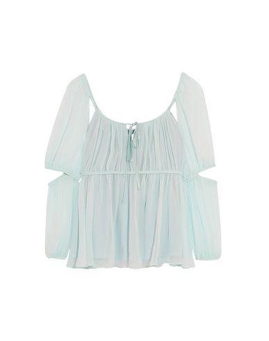 Блузка от CINQ À SEPT