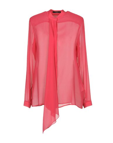 ETRO SHIRTS Shirts Women