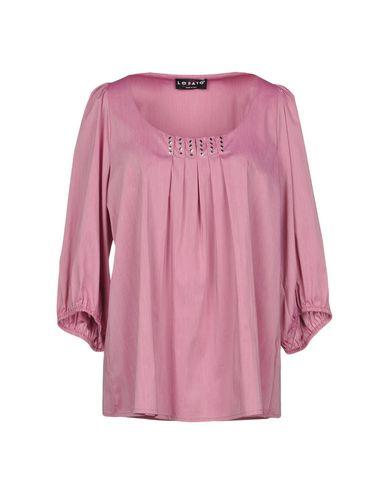 Блузка от LE FATE