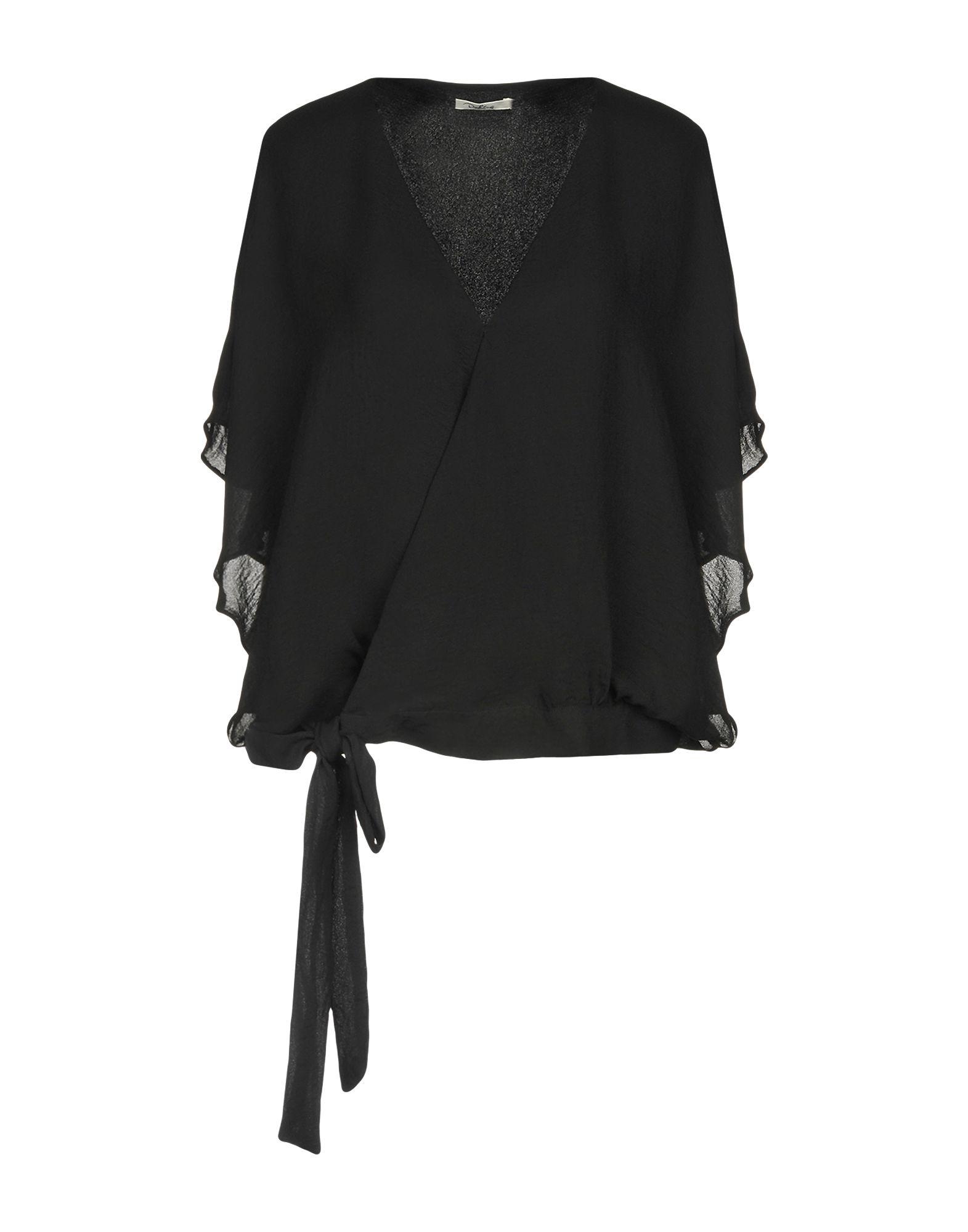 DARLING London Блузка цена 2017