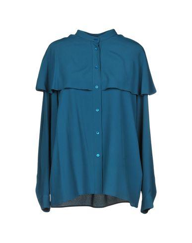 M MISSONI SHIRTS Shirts Women