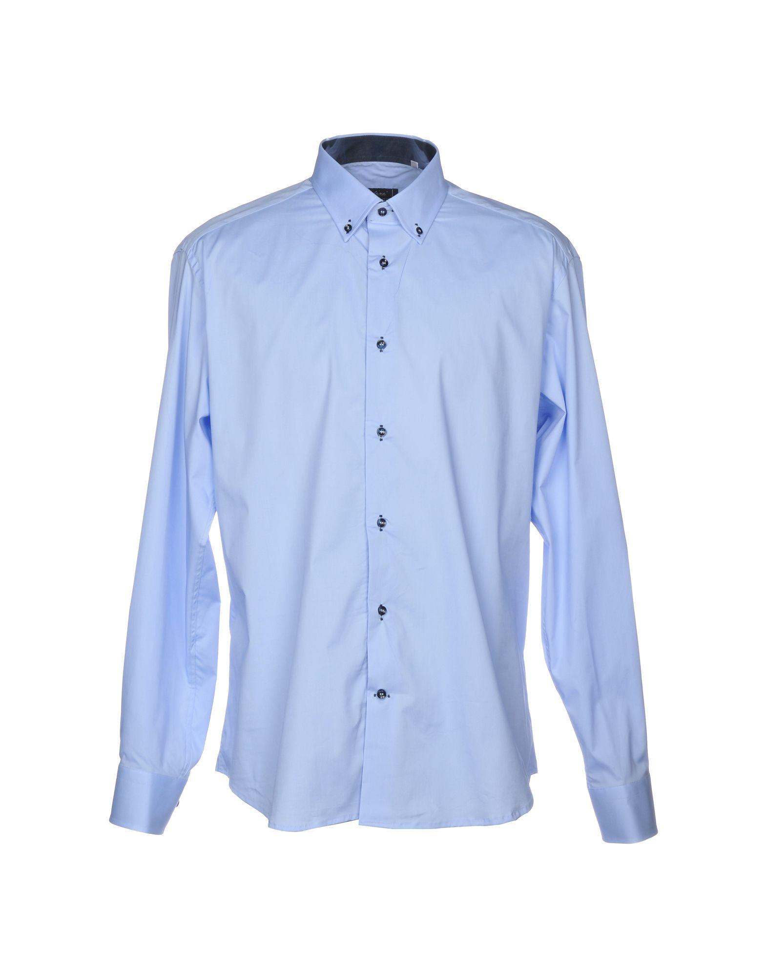 OFF-LINE Pубашка off white™ pубашка