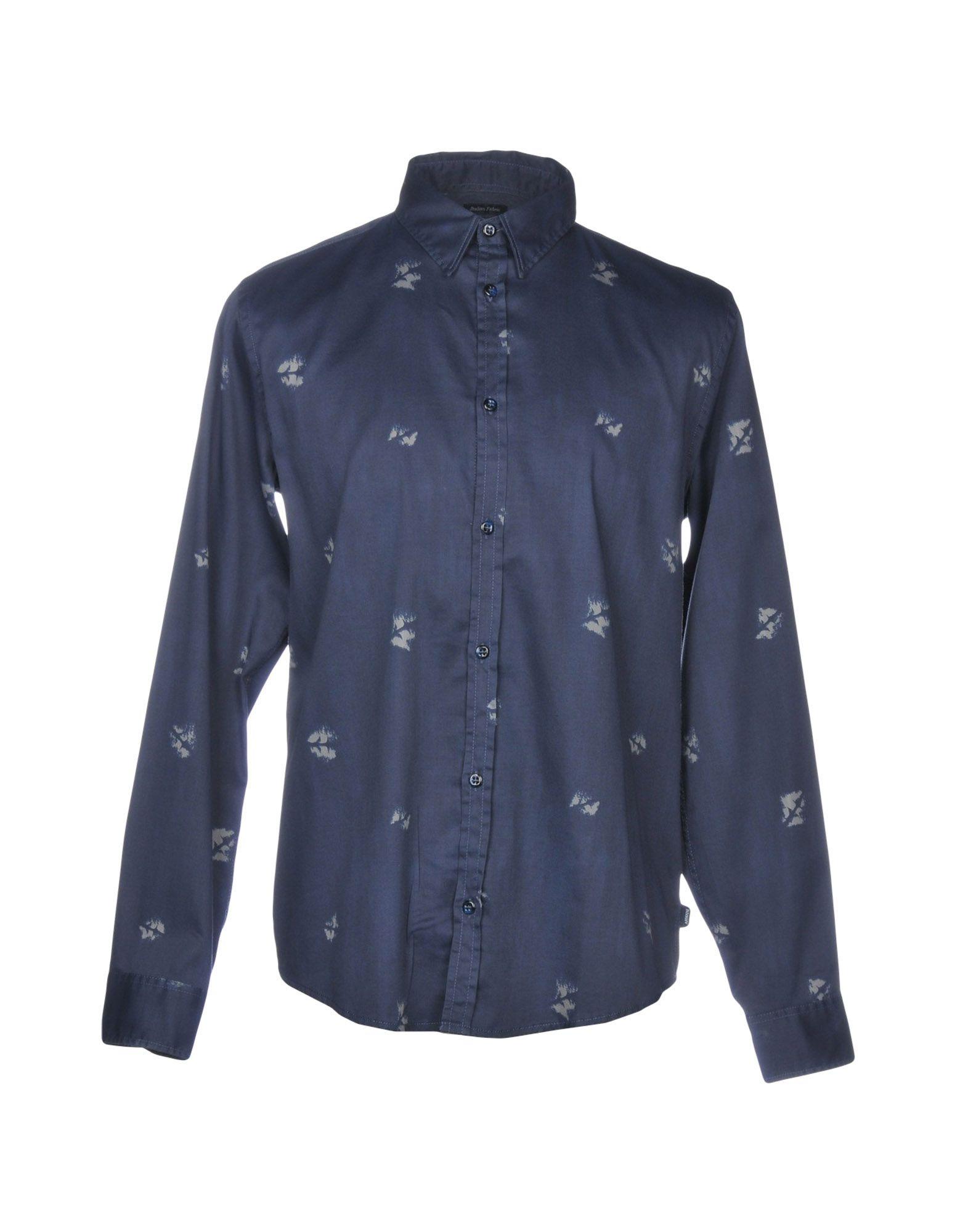 ARMANI JEANS Pубашка armani aj men s designer regular fit denim jeans a6j917b