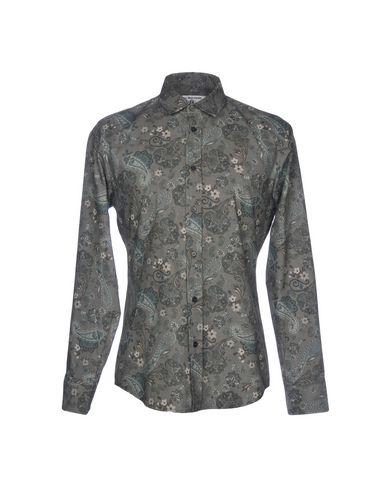 Pубашка от ALL APOLOGIES