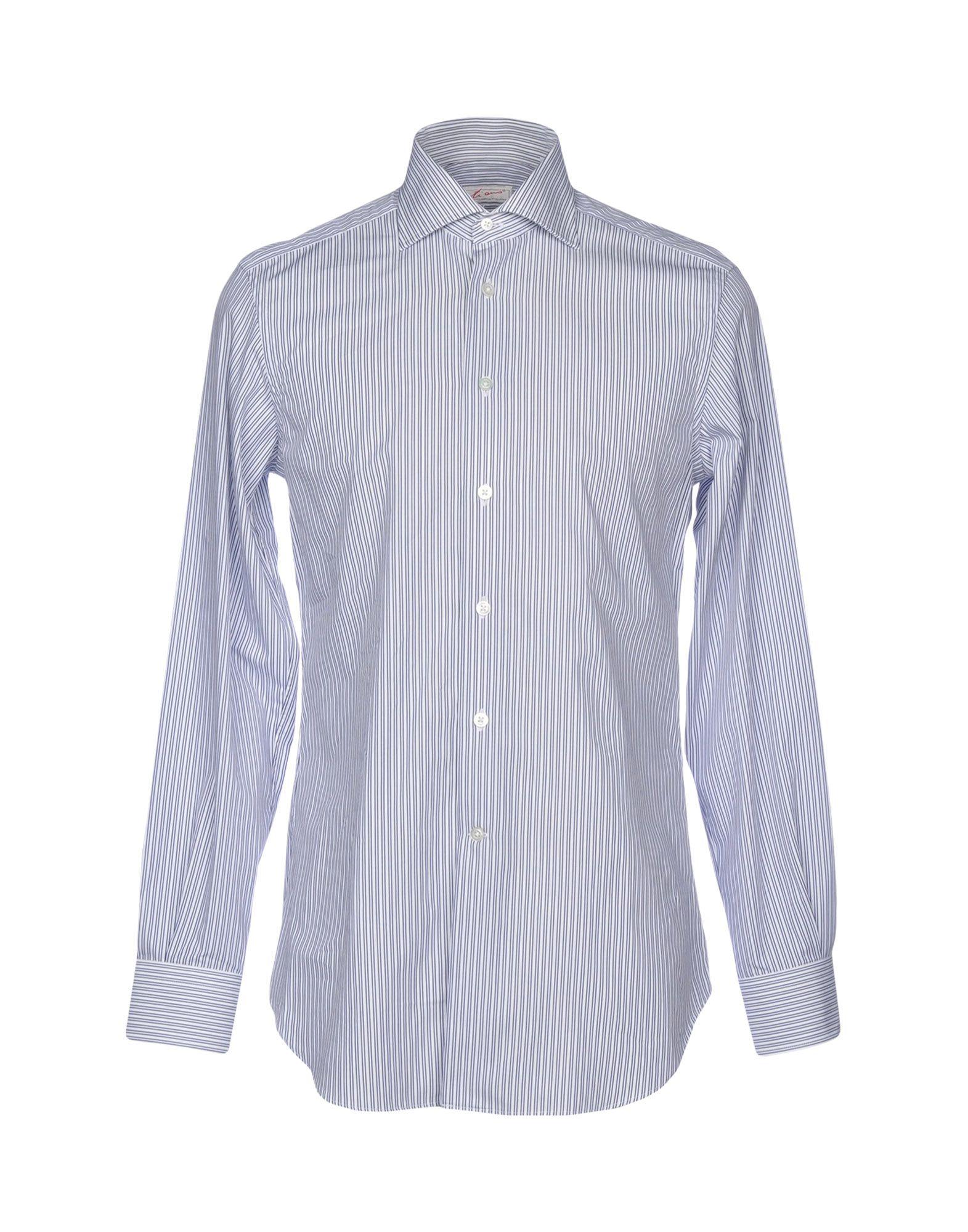 все цены на TI AMO® Pубашка онлайн