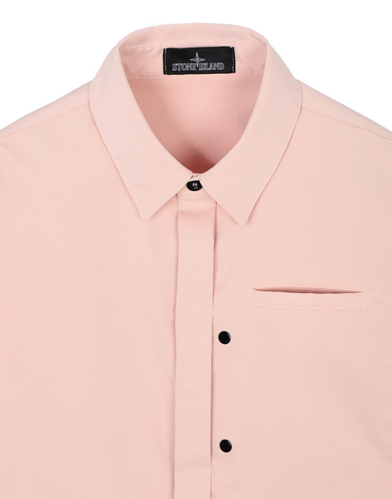 38764688ue - SHIRTS STONE ISLAND SHADOW PROJECT