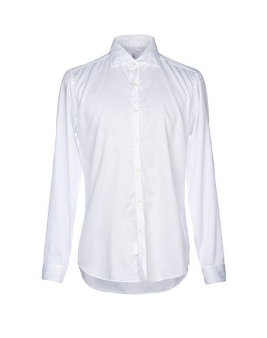 Pубашка от + - UGUALE