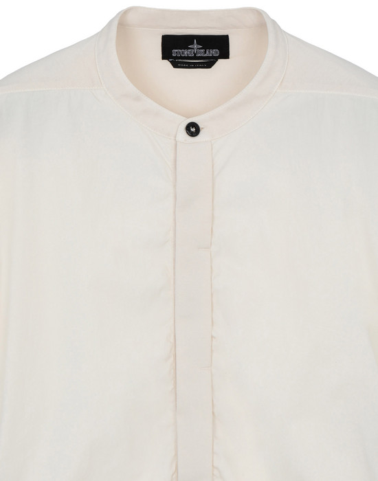 38765236sm - SHIRTS STONE ISLAND SHADOW PROJECT
