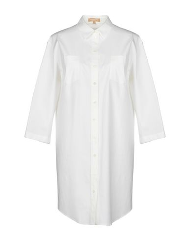 MICHAEL KORS COLLECTION SHIRTS Shirts Women