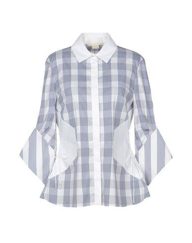 ANTONIO BERARDI SHIRTS Shirts Women