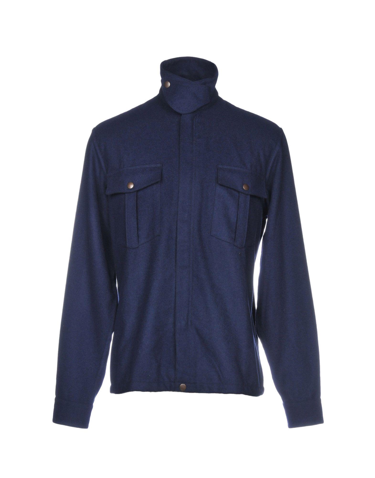 NIGEL CABOURN Pубашка nigel cabourn повседневные брюки